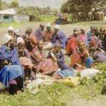 Njaa Yasababisha Wanaume Kutelekeza Familia Zao Tanzania