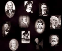 modern-philosophers
