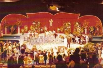 Beverly Hills Baptist