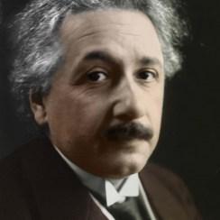 Albert-Einstein 3