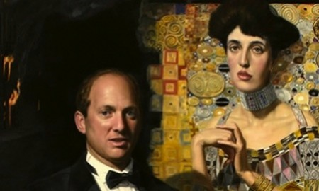 Jewcy.com | Unclear Origins: Swiss Investigate Museum ...