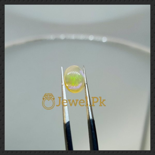 Natural Opal - Buy Opal in Pakistan - Ethiopian Opal