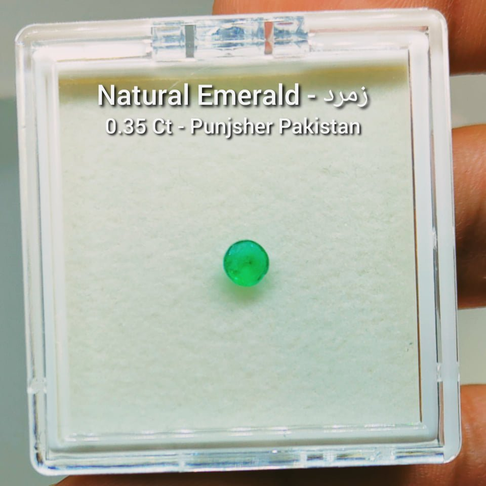 Natural Emerald from Buy online in pakistan