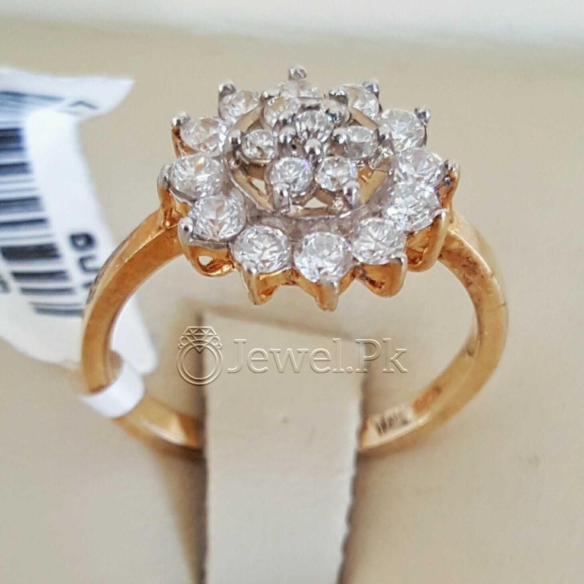 925 Silver Luxury Rings for Ladies Women Silver Rings Woman Handmade Rings 26 natural gemstones pakistan + 925 silver jewelry online