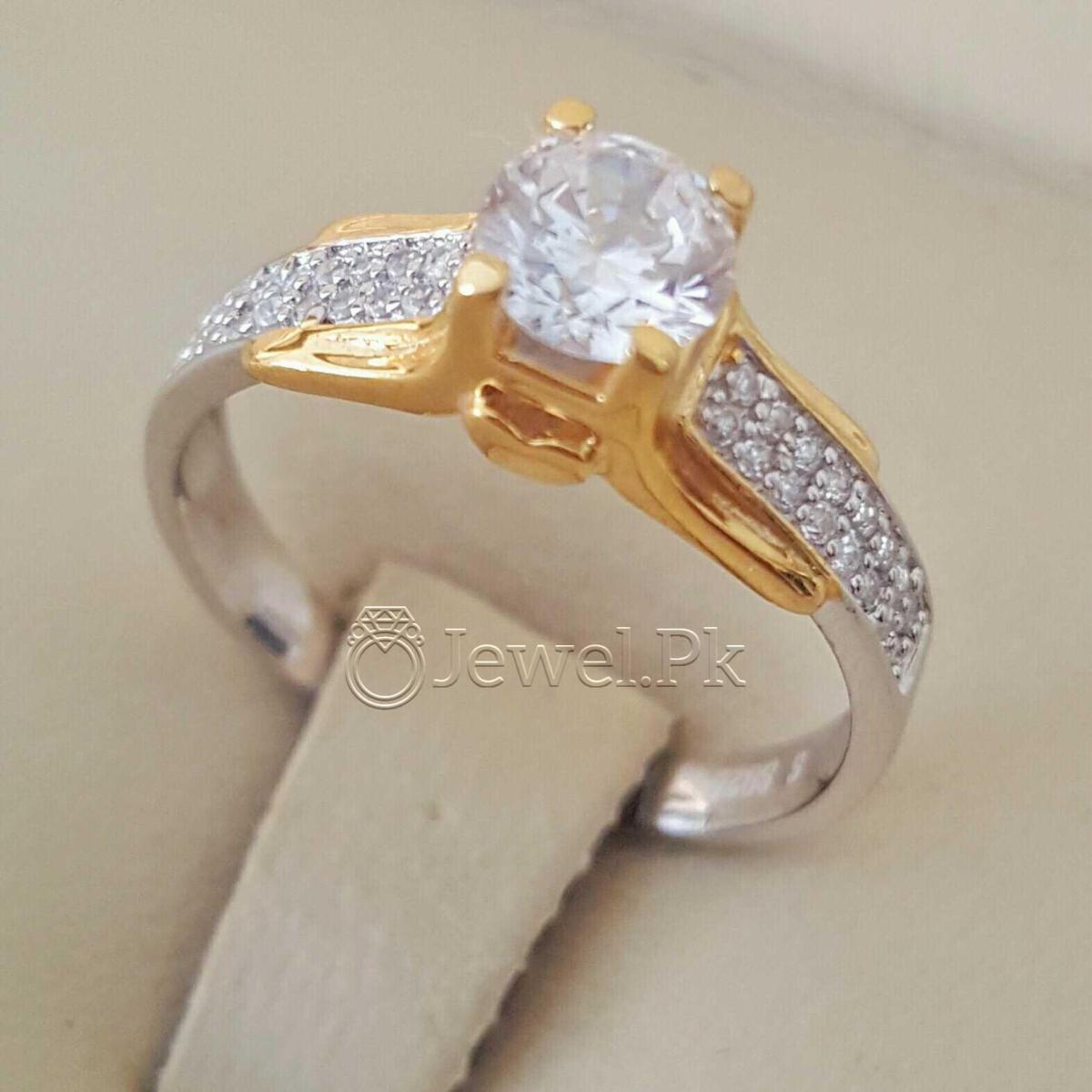 925 Silver Luxury Rings for Ladies Women Silver Rings Woman Handmade Rings 38 natural gemstones pakistan + 925 silver jewelry online
