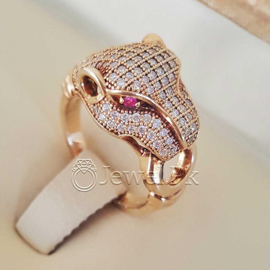 925 Silver Luxury Rings for Ladies Women Silver Rings Woman Handmade Rings 7 1 natural gemstones pakistan + 925 silver jewelry online