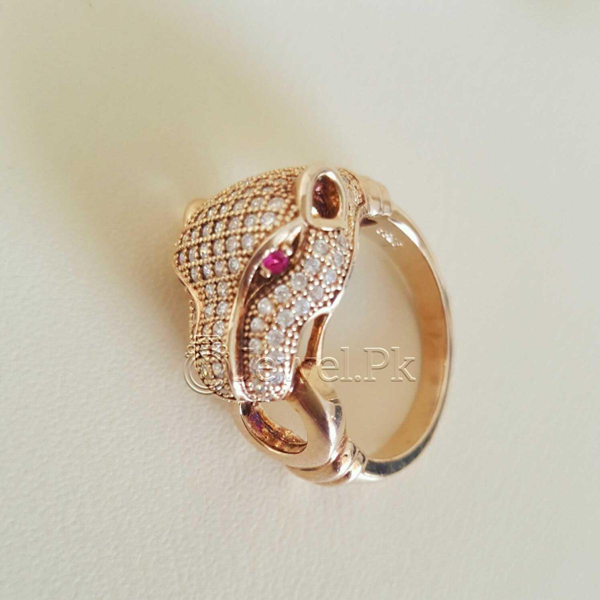 925 Silver Luxury Rings for Ladies Women Silver Rings Woman Handmade Rings 8 natural gemstones pakistan + 925 silver jewelry online
