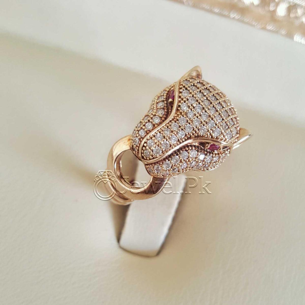 925 Silver Luxury Rings for Ladies Women Silver Rings Woman Handmade Rings 9 natural gemstones pakistan + 925 silver jewelry online