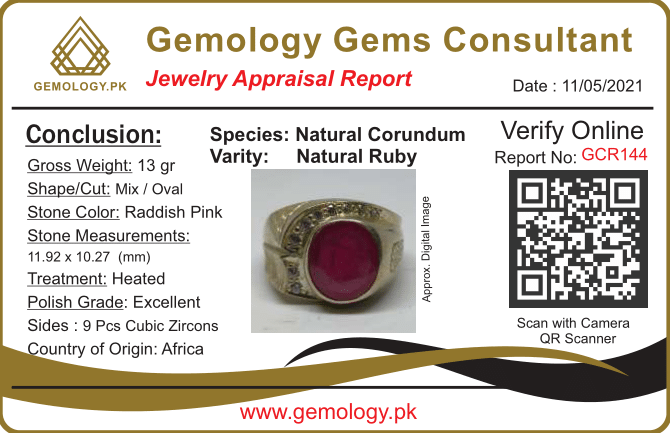 Final 26 Ruby Rings 1 18 1 natural gemstones pakistan + 925 silver jewelry online
