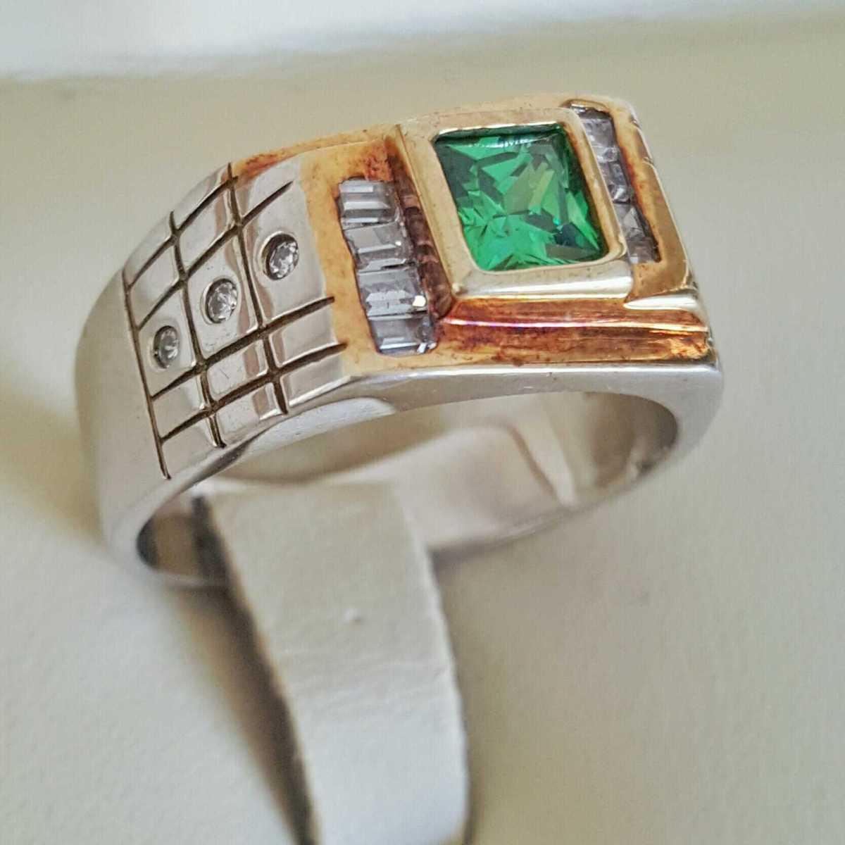 Real Silver 925 Jewellery Buy in Pakistan 46 natural gemstones pakistan + 925 silver jewelry online