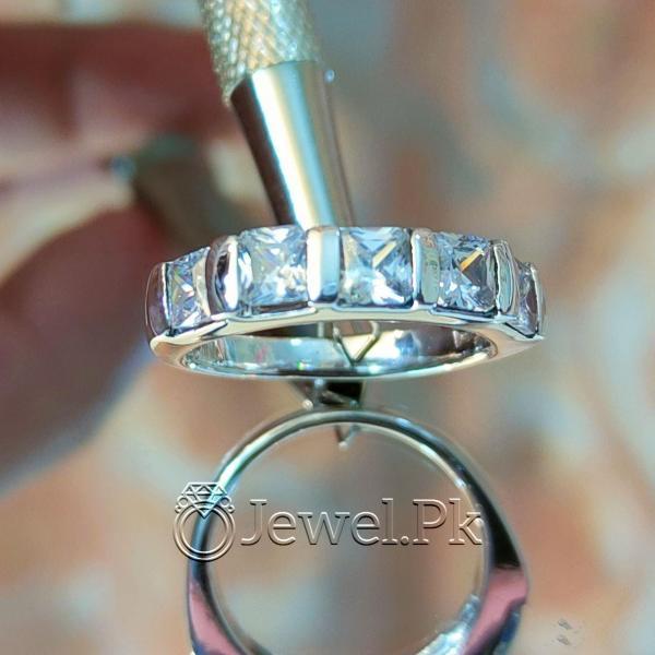 Elegant-design-women-ring-ladies-ring-silver-chandi-buy-in-pakistan