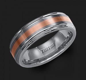 Tritonmensweddingringband2098R7C Jewel Box Morgan Hill