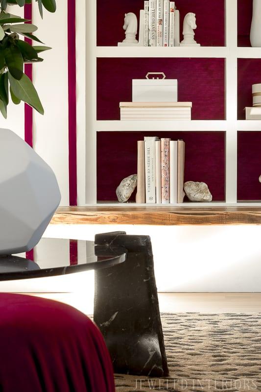 contact, jeweled interiors, Jewel Marlowe, Interior design blog, DIY, eclectic style,