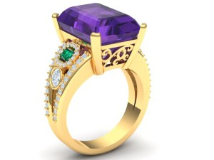 ring amethyst render 640ring amethyst render