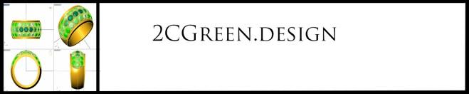 2cgreen.design