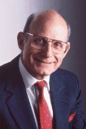 Leonard Zell