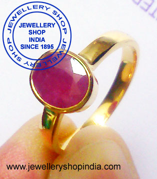 Emerald Ring Designs Ruby Ring Designs Sapphire Ring
