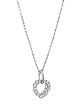 Chopard L'Heure du Diamant pendant