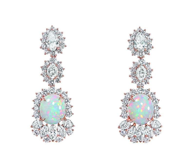 fascinante-opal-earrings