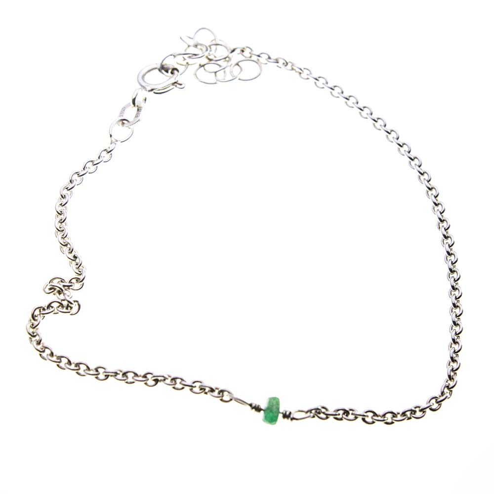 Bracelet for May