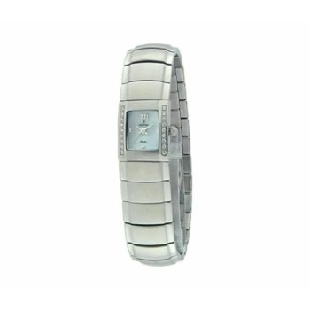 Festina Vintage Women's Watch – F8947/1