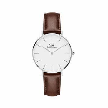 Daniel Wellington Classic Petite St Mawes Women's Watch – DW00100187