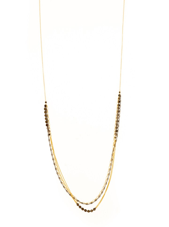 CN897_Delicate_Mixed_Chain_Long_Necklace