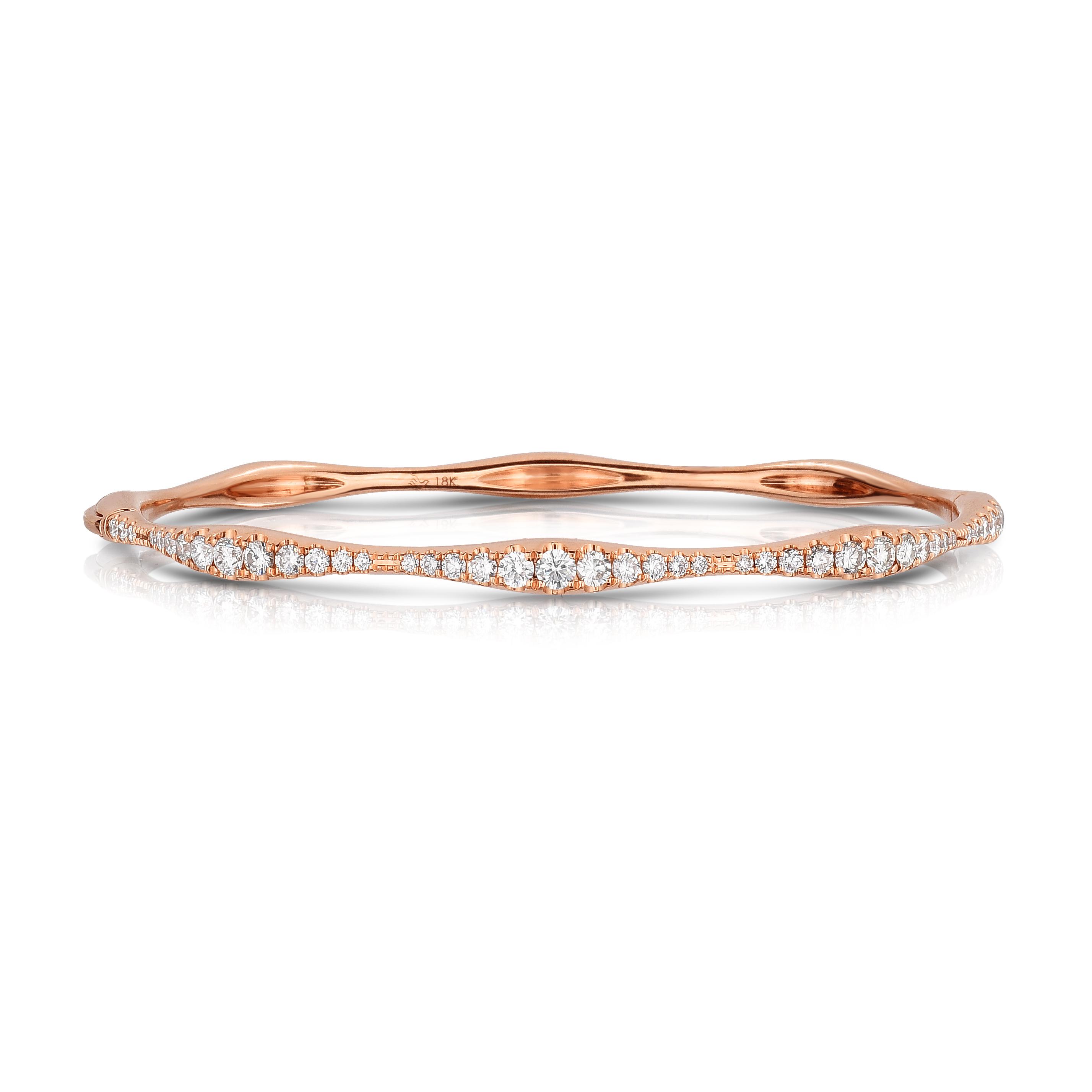 Diamond Bracelets Jewelry Design Gallery