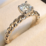 Jewelry Designs Diamond Rings