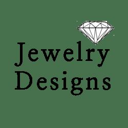 Jewelery Designs Joplin MO