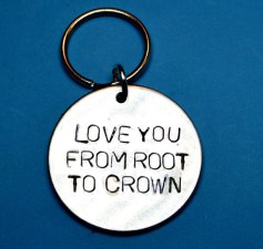 150_love you from root to crown_32MM