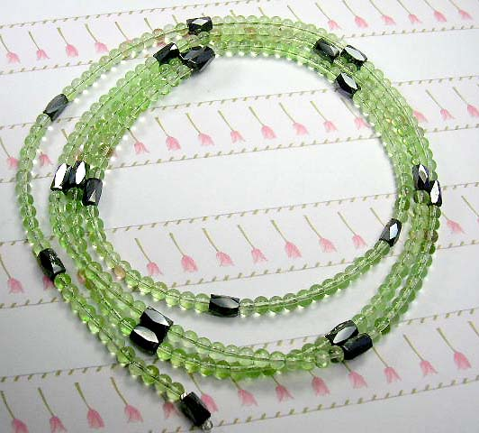 Sell Magnetic Hematite Jewelry Manufacturer From US