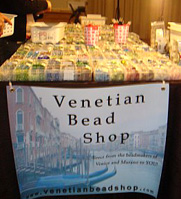 venetianbead.jpg