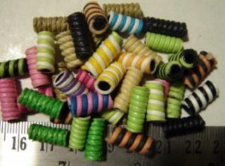 cottonbeads.jpg