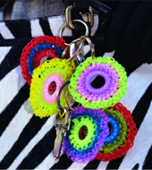 crochetkeychains1.jpg