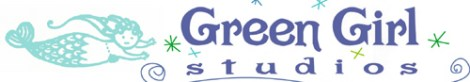 greengirlstudiologo.jpg