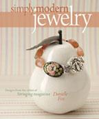 simply_modern_jewelry_144.jpg