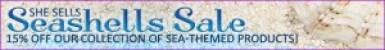seashell-sale