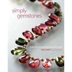 simplygemstones