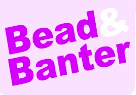Bead Banter
