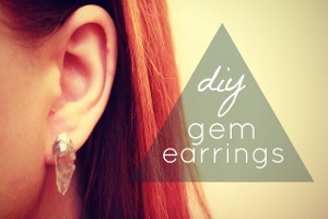 Gem Earrings 6 (300x200)