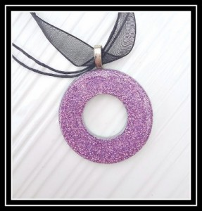 Glitter Pendant (383x400)