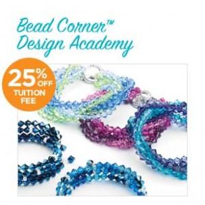 Bead Corner Design Academy