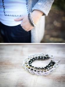 chain-bracelet (297x400)