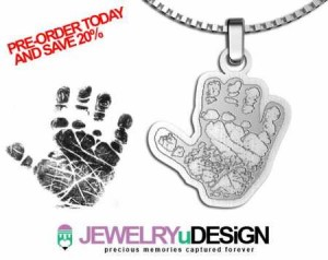 JewelryuDesign