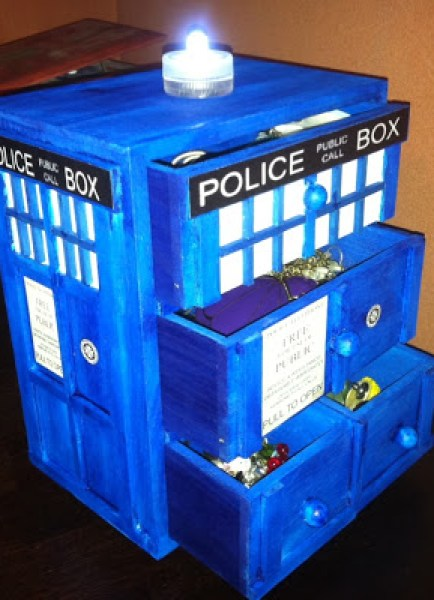 tardis-dr-who-craft-diy