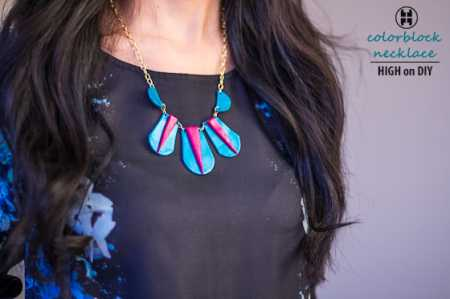 DIY_ColorBlock_Bib_Necklace1