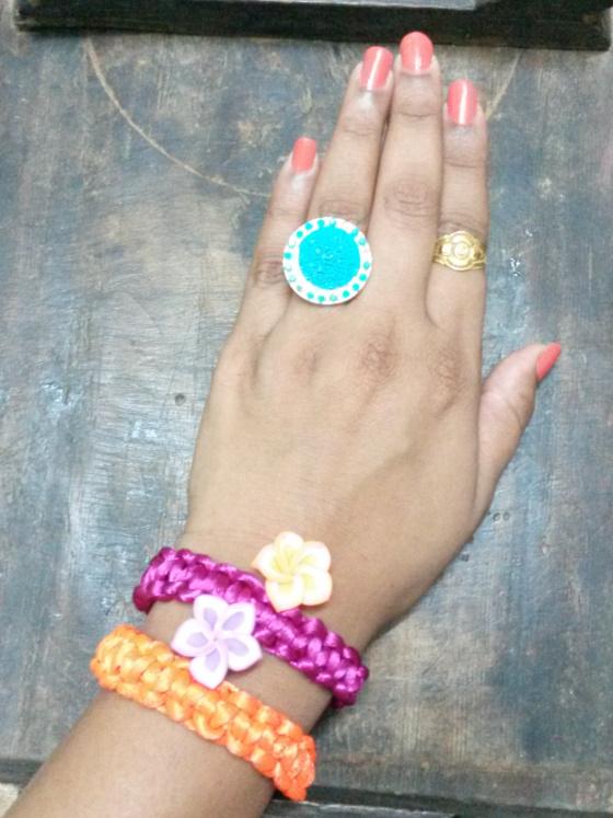 macrame-bracelet