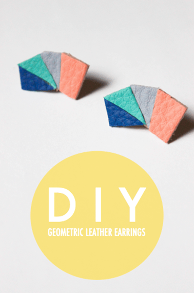 DIY-Leather-Earrings-1