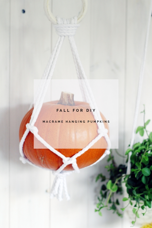 Fall-For-DIY-Hanging-Macrame-Pumpkins